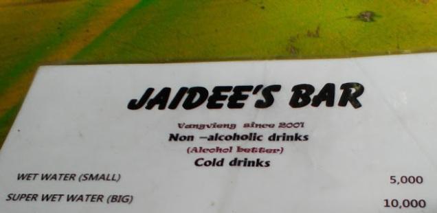 alcohol better